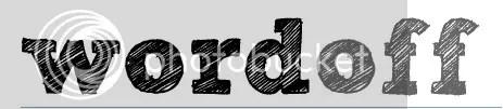 WordOff, limpia el código html online 1
