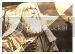 sahabat Allah, Abraham