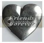 bersahabat dengan Tuhan, menjadi sahabat Tuhan
