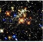 bintang