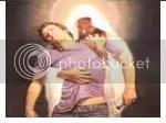 darah Anak Domba, kuasa darah Yesus