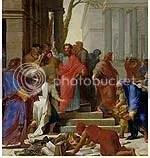 jemaat Efesus