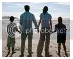 fungsi ayah, peran ayah