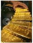 investasi, mengumpulkan harta di surga