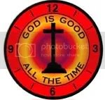 jangan lupakan kebaikan Tuhan