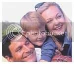 kesatuan keluarga, keluarga bahagia