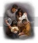 pelipatgandaan, kesepakatan, bersatu dalam Yesus