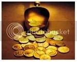 lebih dari emas murni