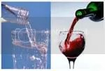 anggur yang baik, menjadi berkat