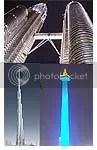 monumen nasional, warga sorga