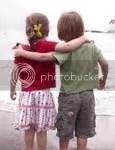 peran sahabat sejati