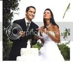 pernikahan, bukan peternakan