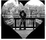 romansa, mengasihi istri, menghormati suami, romantis