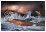 dunia rusak, iman Nuh