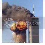 7 tahun serangan 11 September