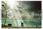 Tuhan tidak akan lupa, tidak sia-sia