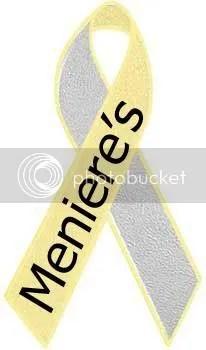 Menieres Awareness