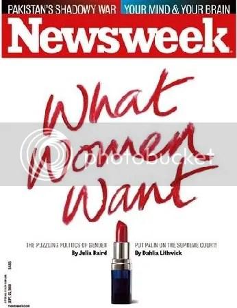 newsweek.jpg newsweek lipstick image by feministing