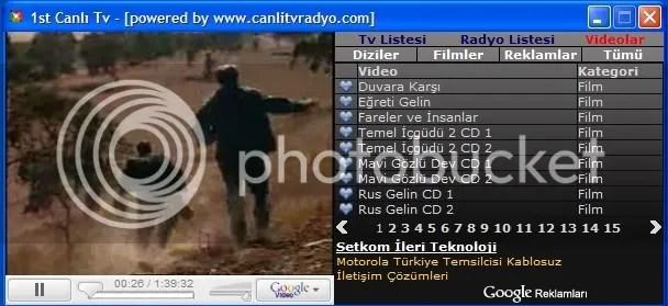 canli_filim.jpg image by tizbyyy