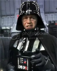 DarthCheney-Graphicbytwolf.jpg Darth Cheney image by MBD_666
