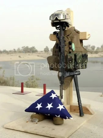 fallen soldier Pictures, Images and Photos