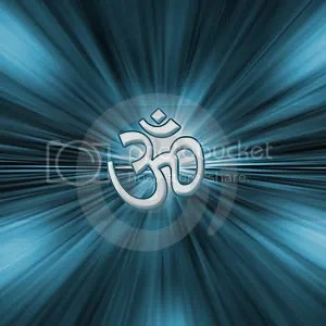 om-symbol---yoga-thumb935331.jpg Om image by Archimexis