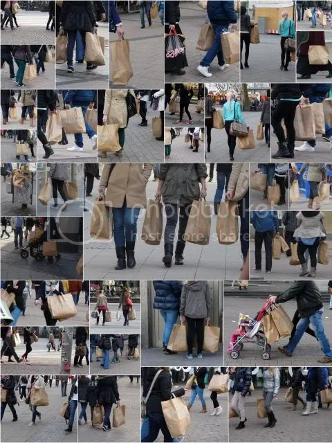 photo collage-shopping.jpg