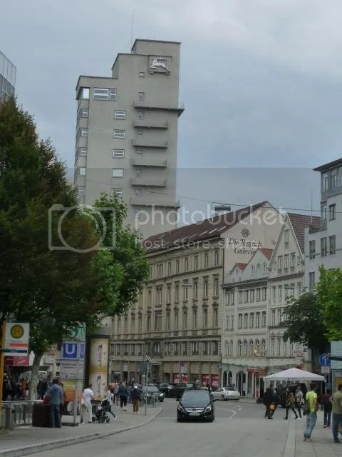 photo stuttgart_004var.jpg