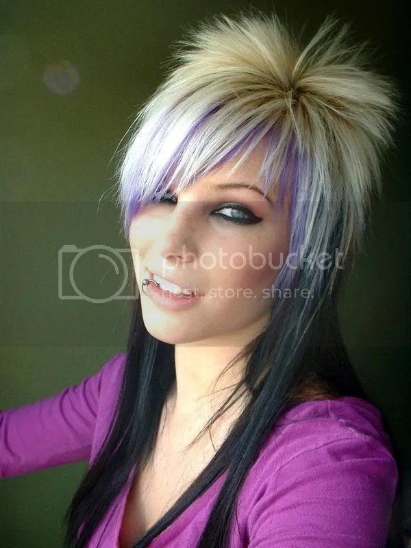 My Hair to Be