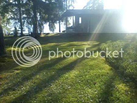 photo c60128d7-9f0f-45de-ac86-9a978bef2e7b_zps44758899.jpg
