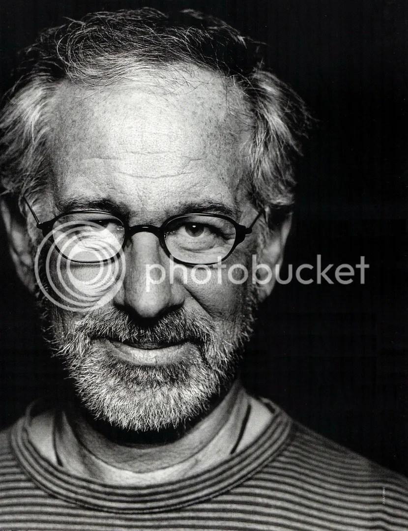 https://i2.wp.com/i278.photobucket.com/albums/kk108/MadameSherry_photo/Steven%20Spielberg/Steven_Spielberg8.jpg