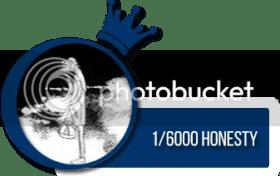 1/6000 honesty photo 1-6000 Honesty.png