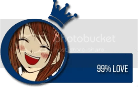 99% love photo 99 love.png