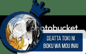 Deatta Toki ni Boku wa mou Inai photo Deatta Toki ni Boku wa mou Inai.png