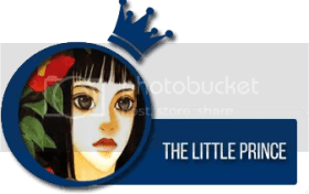 photo the little prince.png