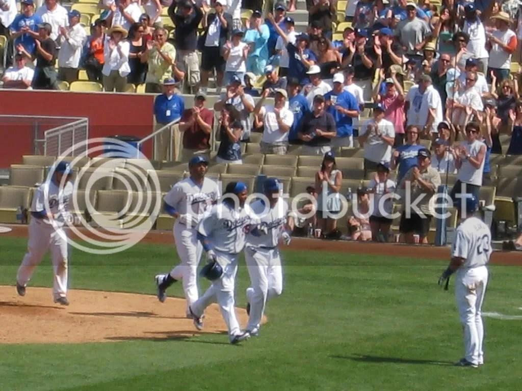 Dodgers2009part2012.jpg Matty's Grand Slam Homerun picture by xoxrussell