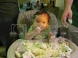 Babysfirstbirthdayparty121.jpg Delicious cake image by xoxrussell