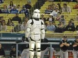 Championshipgame063.jpg star wars image by xoxrussell