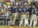 Kurodasreturn151.jpg Changing pitchers image by xoxrussell