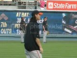 SFGiants010.jpg image by xoxrussell