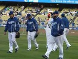 cubsvictory046.jpg image by xoxrussell