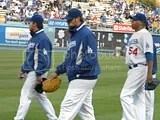cubsvictory047.jpg image by xoxrussell