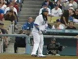 cubsvictory087.jpg image by xoxrussell