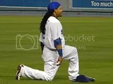 cubsvictory198.jpg staying limber image by xoxrussell