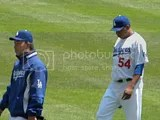 lastdayofhomestand028.jpg Bullpen with Kuo image by xoxrussell