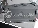 photo P1030659_zps326040d7.jpg