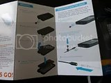 photo P1040269_zps51e4ff19.jpg