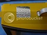 photo P1040712_zps185760f7.jpg