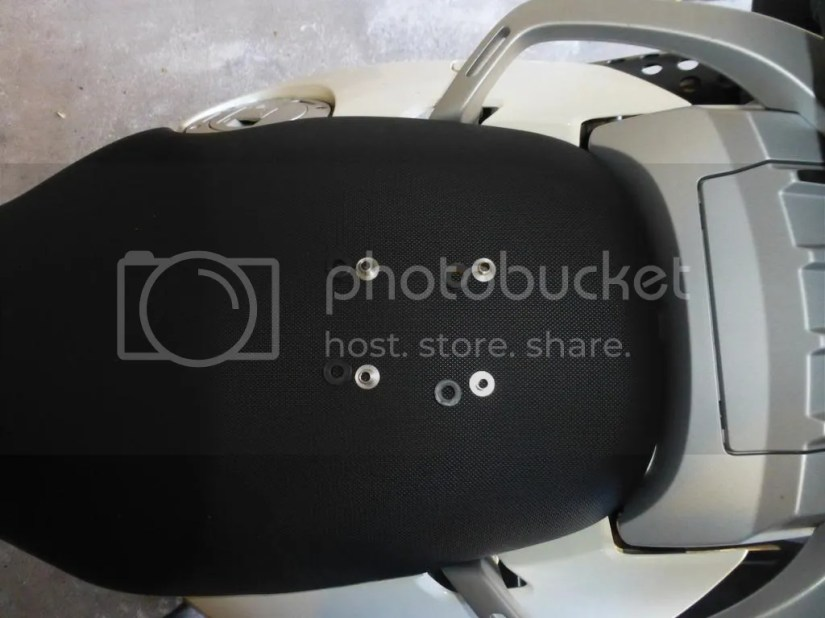 photo P1080071_zps52c23c9b.jpg