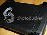 photo P1080128_zps0657ed77.jpg